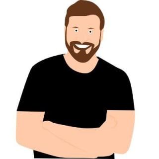 Kevin David profile picture