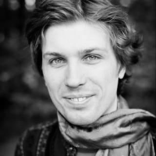 Jonathan Sundqvist profile picture