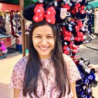 Priyanka Kore profile image