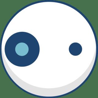 Plukke Tech logo
