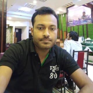 RaihanIIUC profile picture