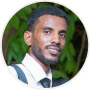 obaaa8 profile