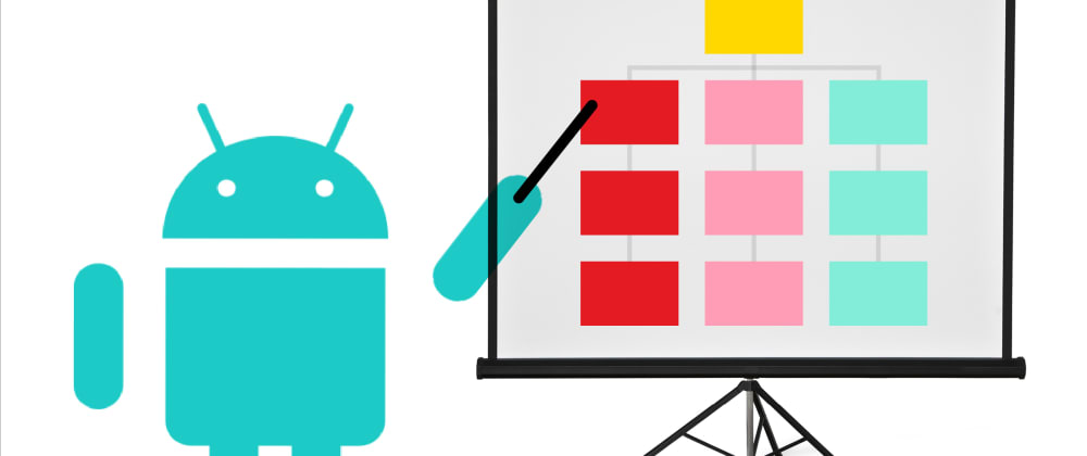 Cover image for What to Learn to get started with Android App Development?