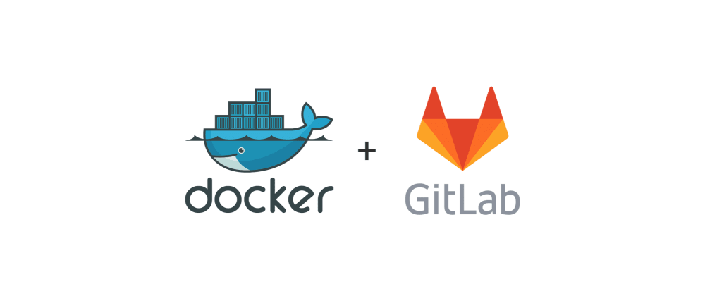Cover image for Automate Docker build and push using GitLab CI