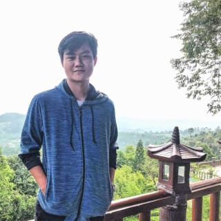 Phung Thanh Quan profile picture