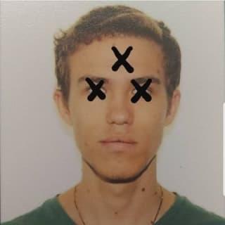 Iulian profile picture