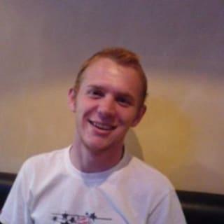 William Mitchell profile picture