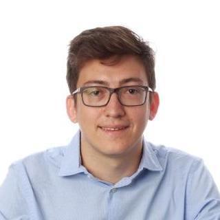Fabio Gallotti profile picture
