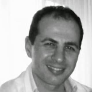 Julien Amsellem profile picture