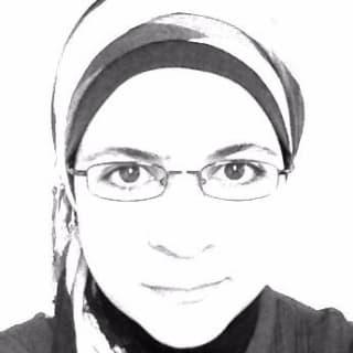Rakia Ben Sassi profile picture