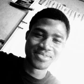 SardiusJay profile picture