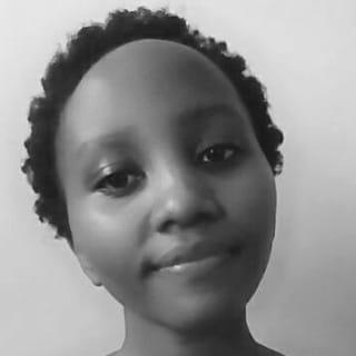 Mary Gathoni profile picture