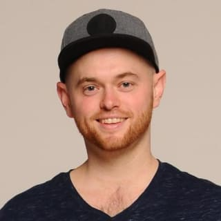 Alex Lawrence profile picture