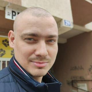 Kostja profile picture