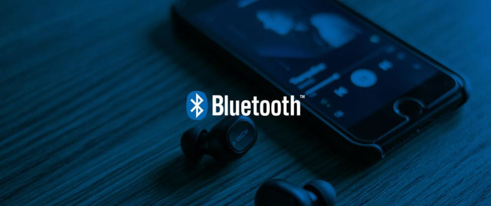 Cover image for BIAS (Bluetooth Impersonation AttackS)