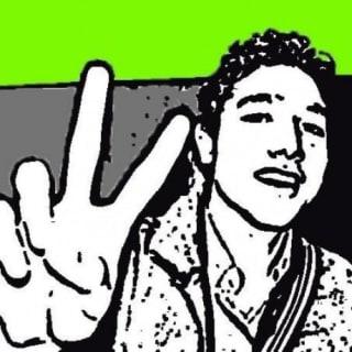 Eduardo Ortega profile picture