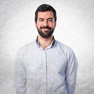 williamjohns profile picture