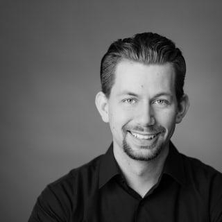 Dominik Pabst profile picture
