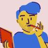 joeltankard profile image