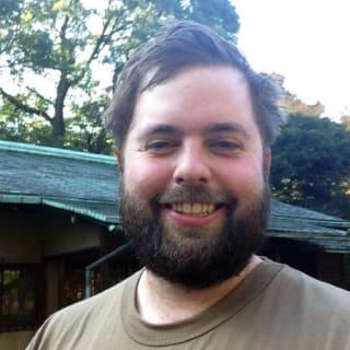 Dustin Franklin profile picture