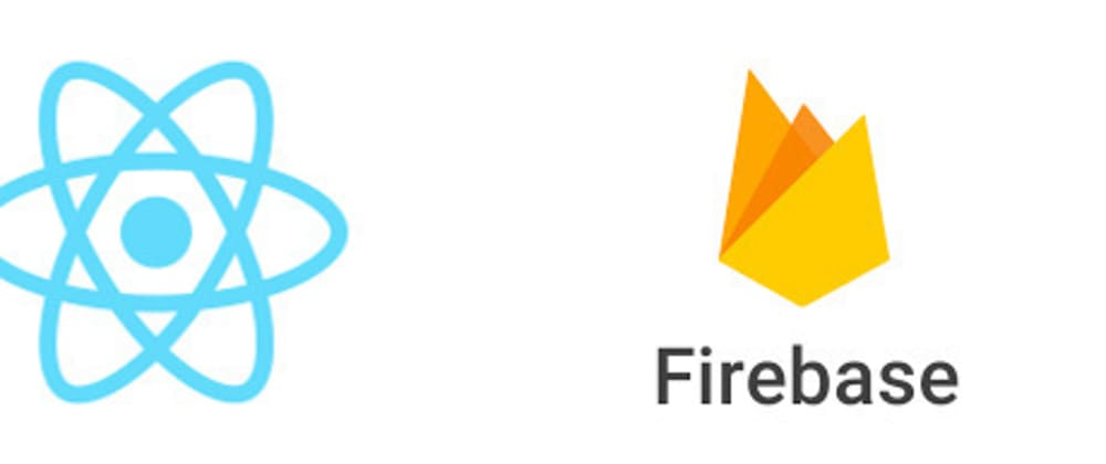 Cover image for Store and Retrieve Data in Firebase Cloud Storage with React.js