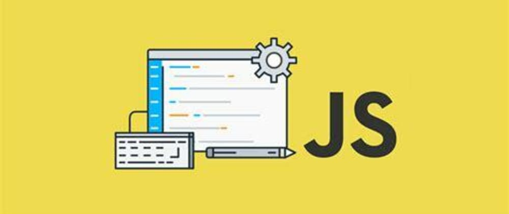 Cover image for Js beginners projects
