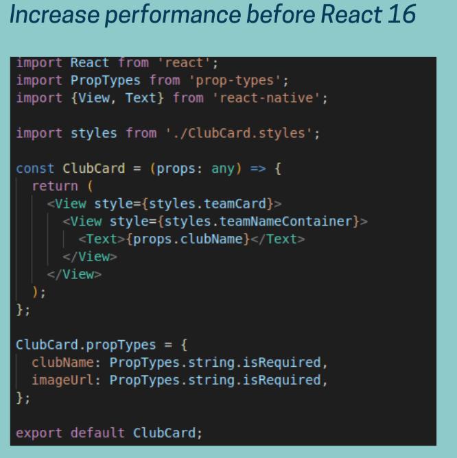 React Hook Image