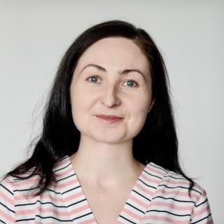 Agnieszka Stec profile picture