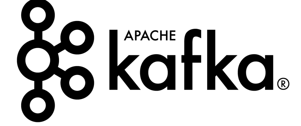 Cover image for Some cool features you may not know about Apache Kafka