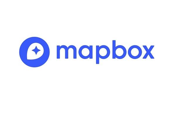 Mapbox GL JS