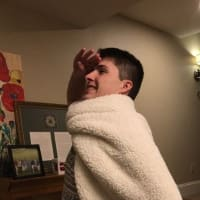 Nicky Marino profile image
