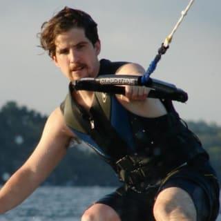 Josef Wells profile picture