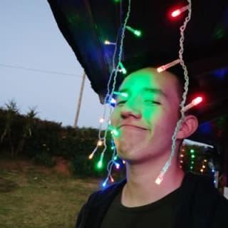 Alexius profile picture
