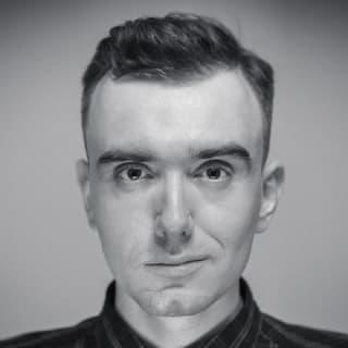 ybogomolov profile