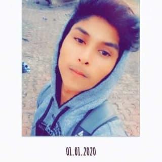 khan saad profile picture