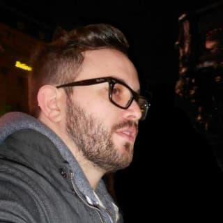 Leo Giovanetti profile picture