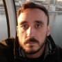 Renato Suero profile image