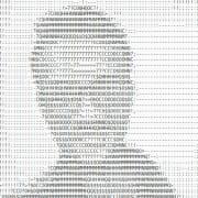 shakib609 profile