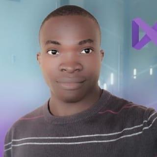 Kodjo Laurent Egbakou profile picture