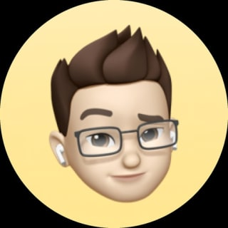 Matheus profile picture