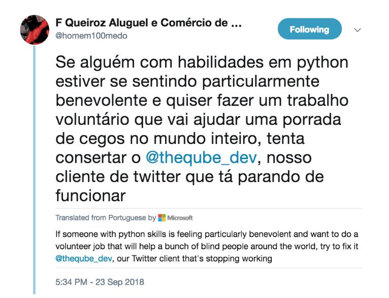 https://twitter.com/homem100medo/status/1043886303455191040