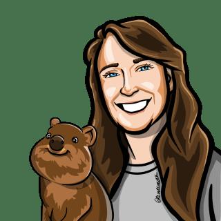Amy Kapernick profile picture