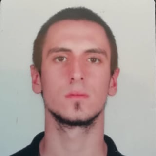 Yoan Sredkov profile picture