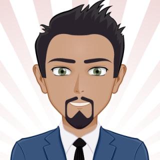 Dean Haines profile picture