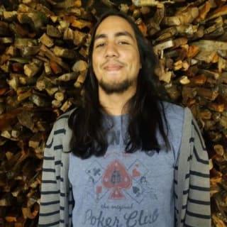Ahmed Castro profile picture