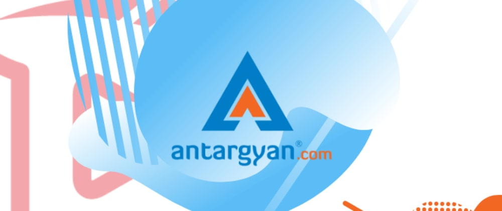 Cover image for E-Learning WebRTC Case Study: Antargyan, One of The Fastest Growing EdTech Companies