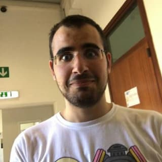 Antonello Galipò profile picture