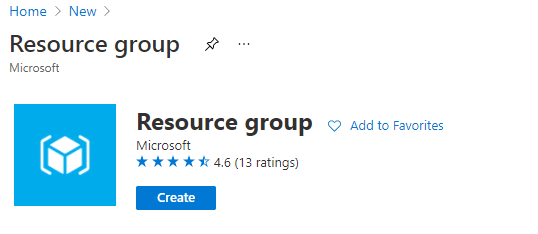 resourcegroup-click