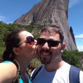 Filipe Rezende profile picture