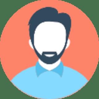 mattchewone profile